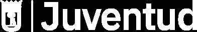Logo Juventud Ayuntamiento de Madrid