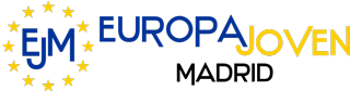 Europa Joven Madrid