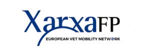 Logo XarxaFP